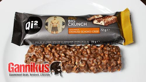 qi2-pro-big-crunch-protein-riegel