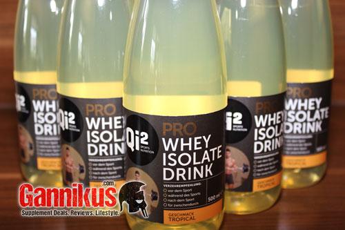 qi2-whey-isolate-drink-geschmack