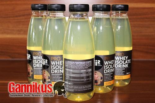 qi2-whey-isolate-drink-inhaltsstoffe