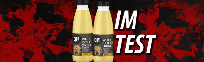 qi2-whey-isolate-drink-test