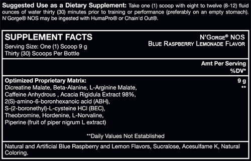 alr-industries-ngorge-nos-extreme-supplement-facts