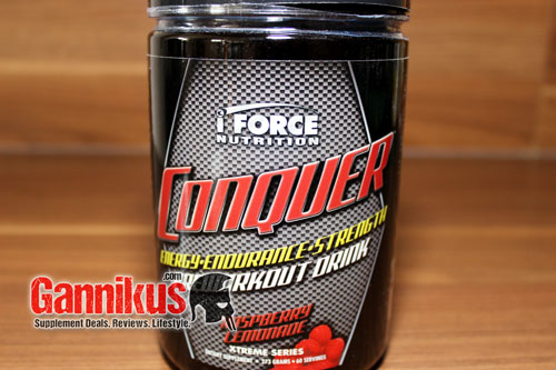iforce-nutrition-conquer-booster