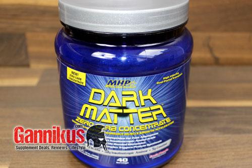 mhp-dark-matter-zero-carb-concentrate-erfahrung