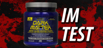 mhp-dark-matter-zero-carb-concentrate-im-test