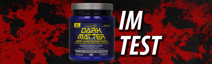 mhp-dark-matter-zero-carb-concentrate-im-test