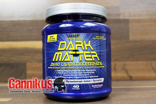 mhp-dark-matter-zero-carb-concentrate-post-workout
