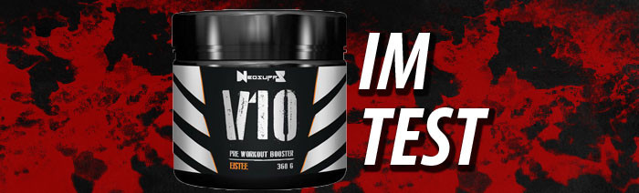 neosupps-v10-im-test-flying-uwe-booster