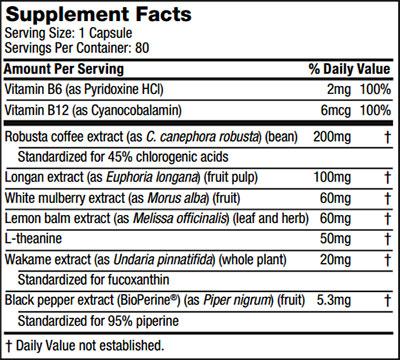 neuer-fatburner-hydroxycut-sx-7-black-onyx-non-stimulant-von-muscletech-veröffentlicht