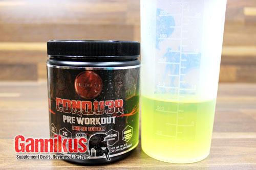 olympus-labs-conqu3r-amp3d-edition-geschmack