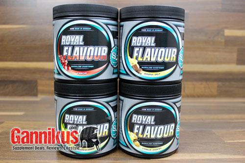 supplement-union-royal-flavour-kaufen