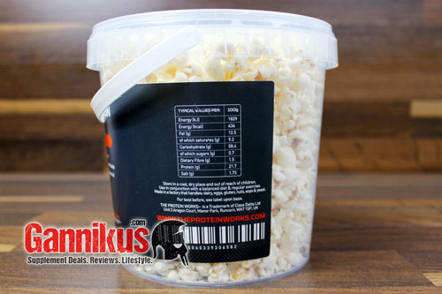 the-protein-works-naked-protein-popcorn-eiweis
