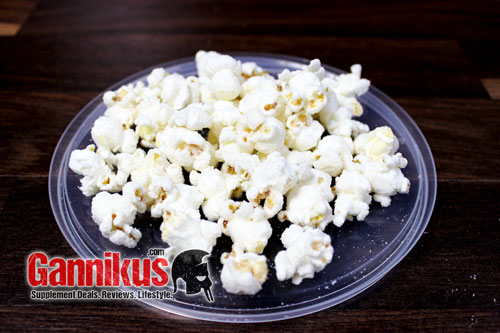 the-protein-works-naked-protein-popcorn-geschmack