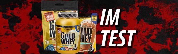 weider-gold-whey-protein-im-test