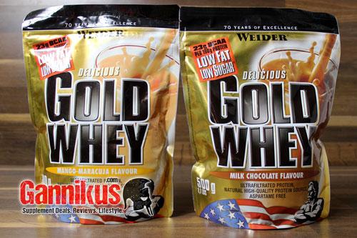 weider-gold-whey-protein-muskelaufbau