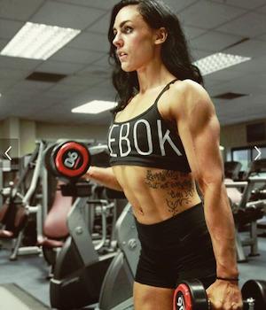 10-ernaehrungsgewohnheiten-fuer-einen-definierten-koerper-gym
