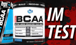 bpi-best-bcaa-im-test