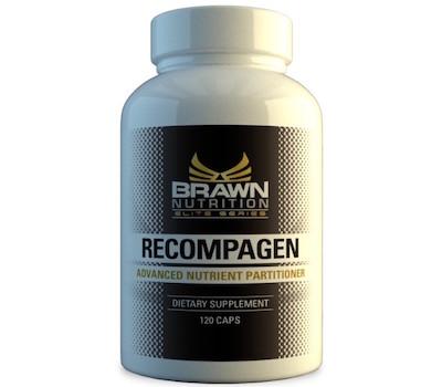 brawn-nutrition-recompagen-120-kapseln