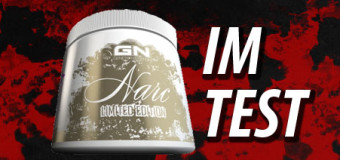 gn-laboratories-narc-limited-edition-test