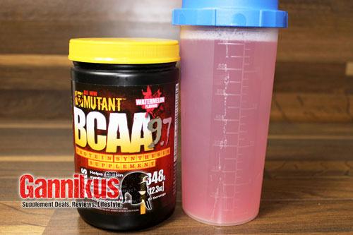 mutant-bcaa-9-7-pulver-geschmack