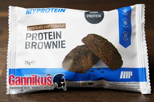 myprotein-protein-brownie-eiweis-brownie