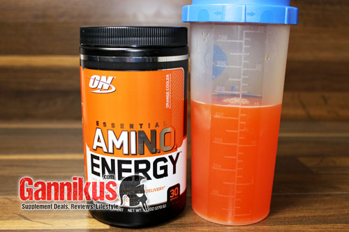 optimum-nutrition-essential-amino-energy-geschmack