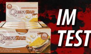 quest-nutrition-quest-bar-smores-im-test