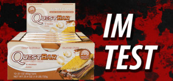quest-nutrition-quest-bar-smores-im-test