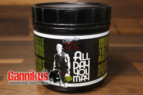 rich-piana-5-nutrition-all-day-you-may-erfahrung