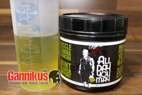 rich-piana-5-nutrition-all-day-you-may-geschmack
