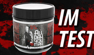 rich-piana-5-nutrition-all-day-you-may-test