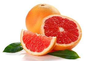 7-lebensmittel-die-deinen-stoffwechsel-beschleunigen-grapefruit