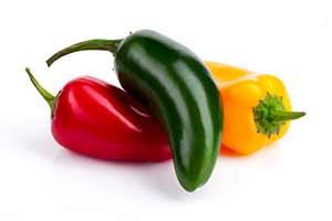 7-lebensmittel-die-deinen-stoffwechsel-beschleunigen-jalapenos