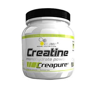 7-supplements-für-die-ultimative-energie-creapure