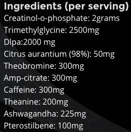 brawn-nutrition-venom-2-0-neue-version-inhaltsstofe