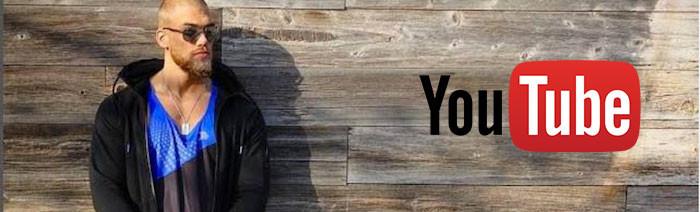 durch-dieses-erlebnis-wurde-mischa-fitness-youtuber
