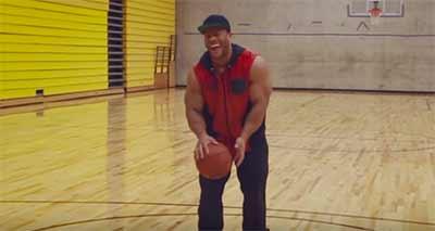 ein-tag-im-leben-vom-fünfmaligen-mr-olympia-phil-heath-basketball