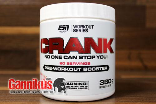 esn-crank-2-0-im-pre-workout-booster