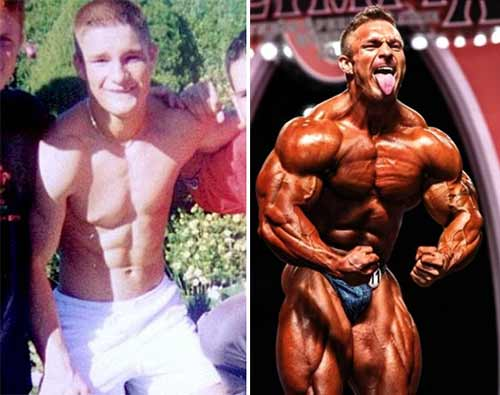 flexlewis-transformation