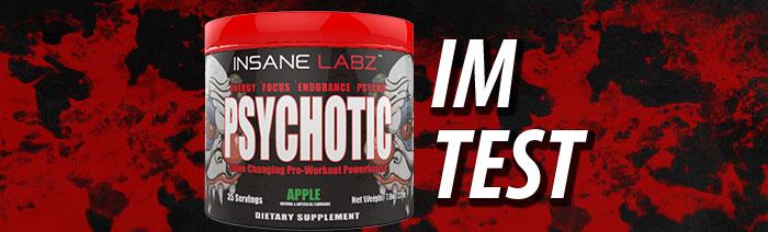 insane-labz-psychotic-test