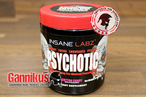 insane-labz-psychotic-wirkung