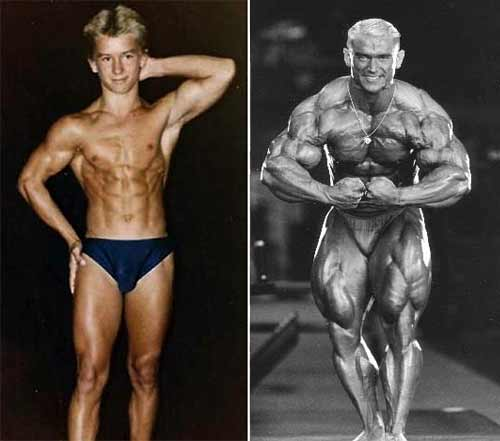 leepriest-transformation