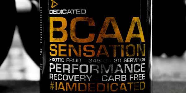 marke-des-jahres-dedicated-nutrition-bcaa-sensation