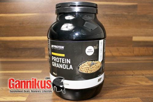 myprotein-protein-granola-muesli-erfahrung