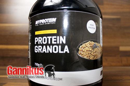 myprotein-protein-granola-muesli-kaufen