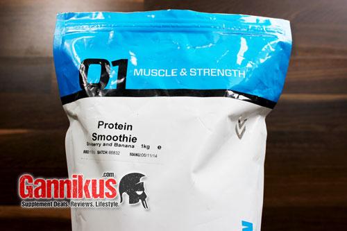 myprotein-protein-smoothie-erfahrung