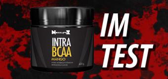 neosupps-intra-bcaa-im-test