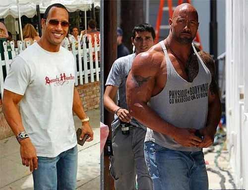promis-die-schon-steroide-genommen-haben-dwayne-the-rock-johnson