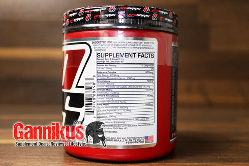 prosupps-dr-jekyll-pre-workout-booster
