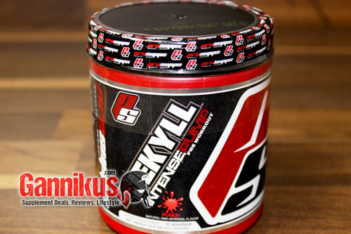 prosupps-dr-jekyll-pump