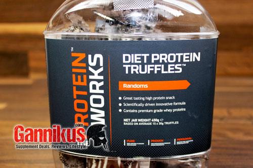 the-protein-works-diet-protein-truffles-protein-trueffel